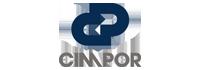 logo_CIMPOR