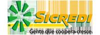 logo_Sicredi