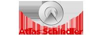 logo_atlas_schindler