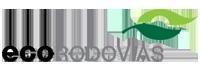 logo_ecovias