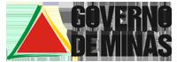 logo_governo_minas