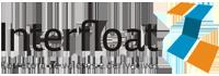 logo_interfloat