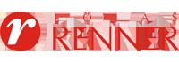 logo_lojas_renner