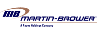 logo_martim_brower