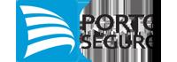 logo_porto_seguro
