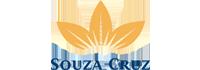 logo_souza_cruz
