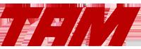 logo_tam