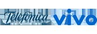 logo_telefonica_vivo