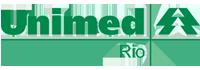 logo_unimed_rio