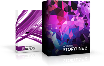 replay-storyline-box