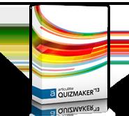 Quizmaker '13