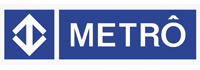 logo_metro_sp