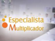 MENTOR Interativa ministra treinamento na Itaipu