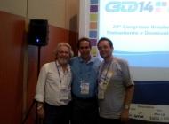 foto: Marcos Baumgartner, Marcelo Fernandes e Arthur Asnis